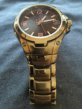Merona FMD Men's Quartz Watch