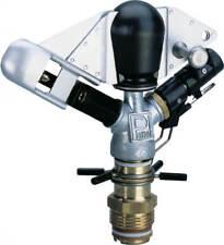 Perrot ZE 30 W Wenderegner Kreisregner Regner 5,0 MM