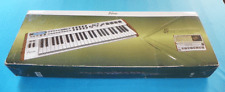 Arturia Analog Experience The Laboratory 49 Key Keyboard Hybrid Synthesizer
