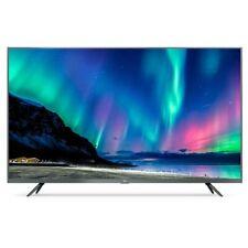 """TV INTELLIGENTE XIAOMI MI TV 4S 43"""" 4K ULTRA HD LED WIFI NOIR"""
