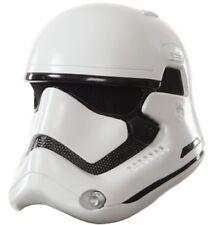 Star Wars Stormtrooper Deluxe Helmet