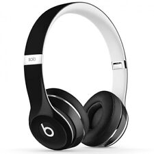 Auriculares Beats by Dr. Dre