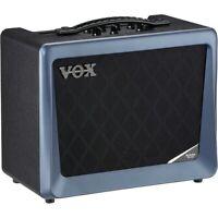 Vox VX50 GTV 50W 1x8 Digital Modeling Combo Amp  LN