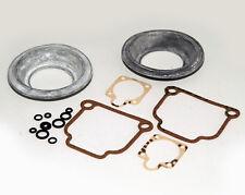 BMW R45 65 75 80 100 Vergaserdichtsatz 26-32er Bing Vergaser m. Vergasermembran