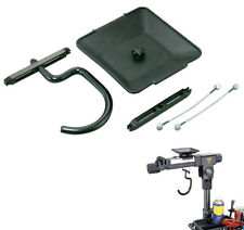 Topeak Weight Scale Upgrade Kit for Prepstands - Old Stock