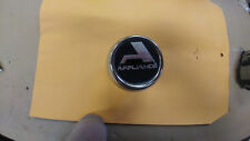 Appliance Center Cap Single
