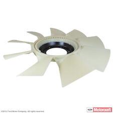 Engine Cooling Fan Blade MOTORCRAFT YA-245
