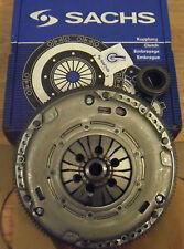 Sachs Embrayage Kit D 'em 'em + Deux Masse D'Inertie + Csc 2290601005