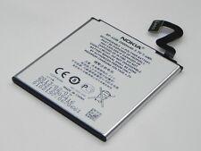 Batteria Ricambio Originale NOKIA BP-4GW 2000 mAh per Lumia 920 Bulk NUOVA