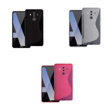 Fundas y carcasas brillantes Para Huawei Mate 10 para teléfonos móviles y PDAs Huawei