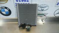 KIA SPORTAGE MK4 QL 1.7 CRDi AC AIR CON CONDITIONING MATRIX EVAPORATOR
