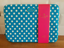 cheap for discount 1ce56 7fe60 kate spade new york Laptop Sleeve Cases for sale | eBay