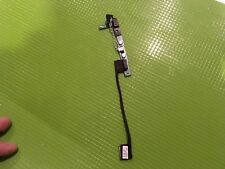 Vizio Tab VTAB1008 Audio Board / Headphone Jack VOLUME BOARD 95.0531T00 LF