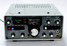 Yaesu Ft-620B 6 Meter Ham Radio Transceiver Am/Ssb/Cw 120/13.8 Operation Mk06