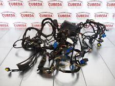 Cablaggio impianto motore Fiat Panda 2012 1.3mjt 4x4 51911606