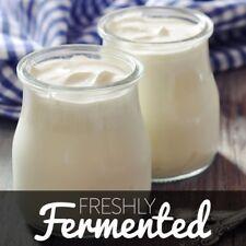 Organic Certified Bulgarian Yoghurt Starter Culture (UKAS Lab Tested)