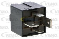 Glow Plug Relay FOR VW CRAFTER 2E 2.0 2.5 06->16 Box Bus Diesel Vemo