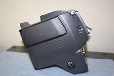 Sony CA-TX50 Adaptor