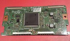 """32"""" Philips LCD TV 32PFL6704D/F7 T-Con Board"""