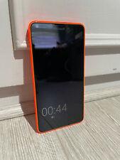 Microsoft Nokia Lumia 640 LTE 8gb rm-1072 5