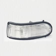 Oem Side Mirror Signal Lamp Repeater RH 1Set for Kia Forte Cerato 2009-2011