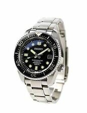 SEIKO PROSPEX Marine Master SBDX017 Men's Watch 20BAR Made in Japan New