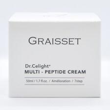 Graisset Multi - Peptide Cream 50 mL ( 7 Step ) 8809082907991