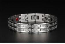 Beemen Mozo Bracelet Titan