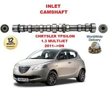 PER CHRYSLER YPSILON 1.3 Multijet 2011> + MOTORE COLLETTORE Albero a camme