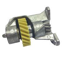 Kitchenaid Stand Mixer WP240309-2 Worm Pinion Gear Assembly Bracket. Genuine.