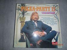 James Last-Polka Party 2 Vinyl album