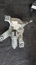 Dodge Caliber Rear Wiper Motor 05116146AC  #6184