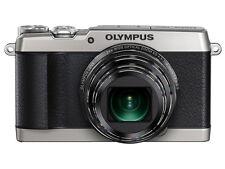 Olympus sh-1 cámara digital 16 mp sensor CMOS, 24 veces opt. zoom, 5-ejes WiFi