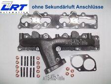 Abgaskrümmer Opel Omega B 2,0 2.0 100kw 16V 2.2 2,2 106kw Krümmer