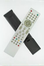 Replacement Remote Control for Toshiba HD-EP30KB HD-EP30KE