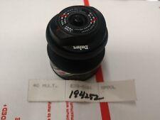 New old stock Daiwa Fishing REEL Spool E38-5201