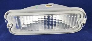 TYC 12-1518-01 LH FORD MERCURY VILLAGER DRIVER Side Replacement Signal Lamp