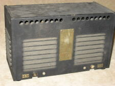 Western Electric Power Supply, Rectox Rectifier
