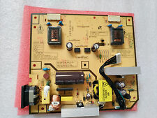 IP-45130A LCD Power Board For SAMSUNG 225BW(I) 226BW without switch New