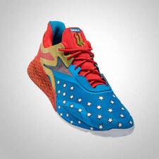 Reebok Nano X Wonder Woman Shoe ~Limited Edition ~ New in Box