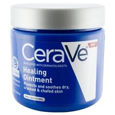 CeraVe Healing Ointment 12 oz (340g)