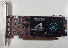 PowerColor Radeon R7 250 2GB GDDR5 PCI-E Graphics Card