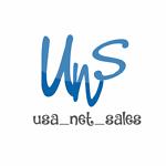 USA_NET_SALE