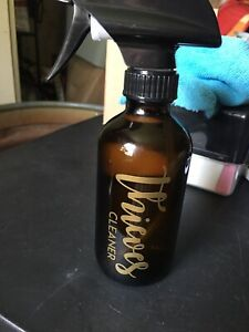 """""""Thieves Cleaner"""" 8oz  bottle Young Living"""