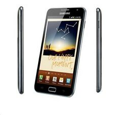 Refurbished Samsung Galaxy Note GT-N7000 16GB Black(Unlocked) 8.0MP Smartphone