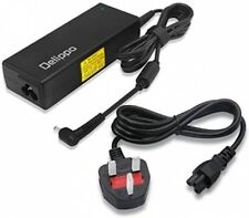 40 W 19 V 2.1 a Ordinateur Portable AC Adapteur Charger Power Supply for LG e2251tt-bn 27ea33v