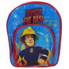 Accessoires sacs à dos Disney pour homme