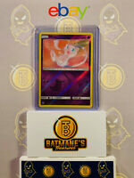 Mew 32/68 NM/M MINT Hidden Fates Reverse Holofoil Rare Holo Pokemon Card