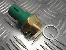 UPRATED Ford Sierra Cosworth Fan Switch. (Sensor)