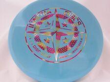"INNOVA STAR RAT PROTOSTAR FIRST RUN Blue w/ ""Jellybean"" Stamp 165g -NEW"